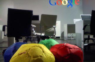 Google, Microsoft y Yahoo! se unen para erradicar las webs de torrents