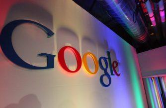 Google se ha convertido en la marca más valiosa del mundo