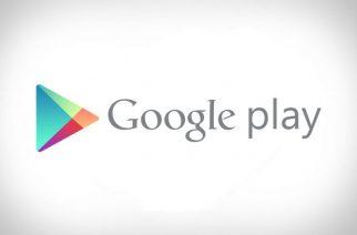 Google eliminará una gran cantidad de aplicaciones de su PlayStore el 15 de marzo