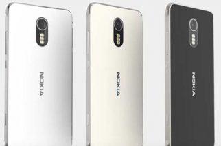 Nokia buscará ofrecer actualizaciones de Android en tiempos récord