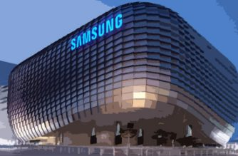 La reputación de Samsung cae por los suelos
