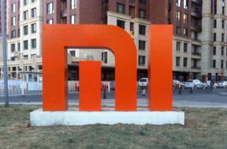 Xiaomi planea desarrollar sus propios procesadores