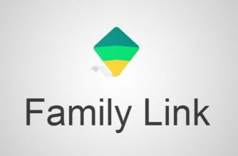 Family Link: El Control Parental de Google para Android