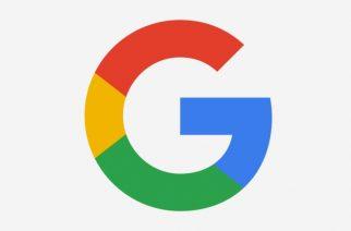 Google trabaja en una herramienta de edición colaborativa de imágenes