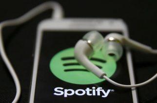Spotify podría dar un duro golpe a su plan gratuito