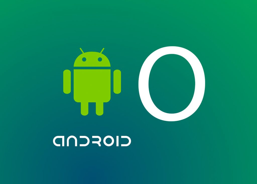 AndroidO