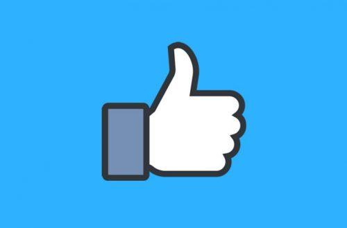 Facebook trabaja para mejorar la detección de cuentas falsas