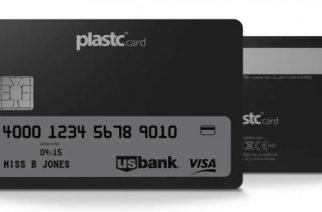 Plastc cierra, no entrega su producto, no devuelve el dinero y los 9 millones de dólares desaparecen