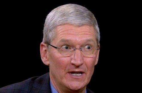 Parece que no tendremos iPhone 8 éste año