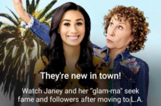 ¿Youtube Red muestra publicidad en pantalla completa?