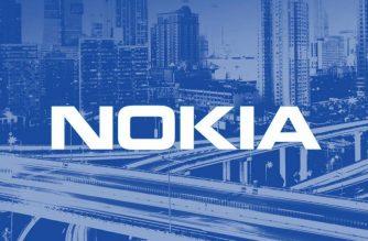 El Nokia 9 tendría un procesador súper potente y unos increíbles 8GB de RAM