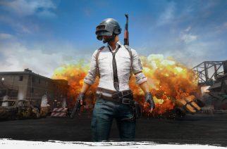 PlayerUnknown's Battlegrounds – Un éxito basado en la variedad de armas y un modo super divertido