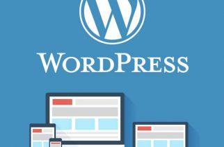 Por qué deberías aprender a utilizar WordPress siguiendo algún curso online