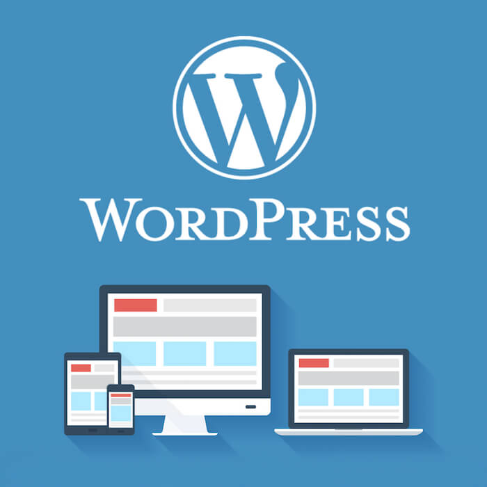 Wordpress-Curso