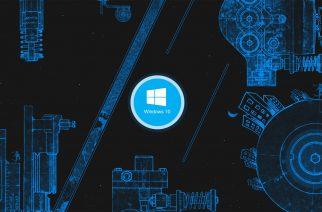 Torvalds ¿vence? a Microsoft: La compañía utilizará GitHub por completo