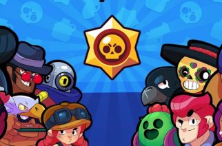 Brawl Stars para Android al fin disponible
