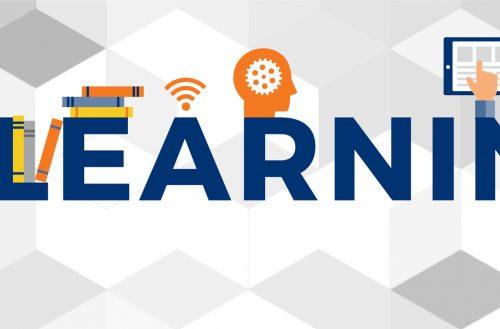 Cómo elegir una plataforma de e-Learning