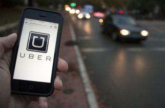 Cómo funciona Uber y por qué viajar con el