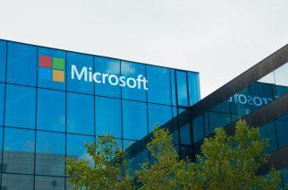 Microsoft libera cientos de guías sobre sus productos totalmente gratis