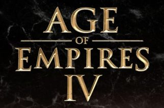 ¡Tendremos Age of Empires IV y versiones definitivas de las versiones II y III!