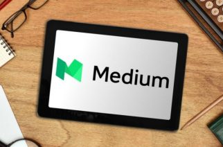 Medium repartirá todo el dinero de sus suscriptores entre los generadores de contenidos