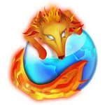 optimiza_FireFox