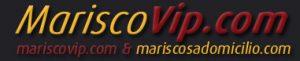 Marisco-VIP