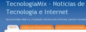 Tecnologiamix