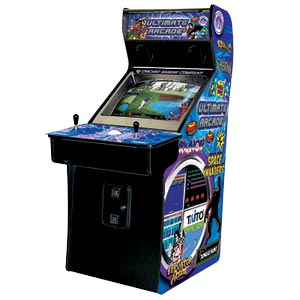 arcade_game
