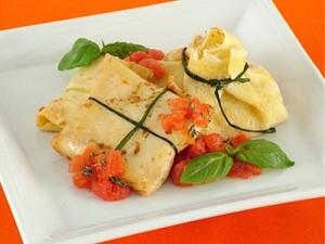 cocina-crepe-relleno-maiz-460x345-la