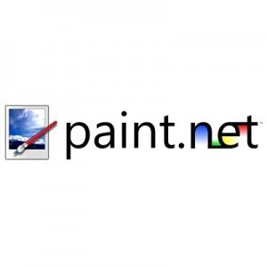 paint_net-400-400
