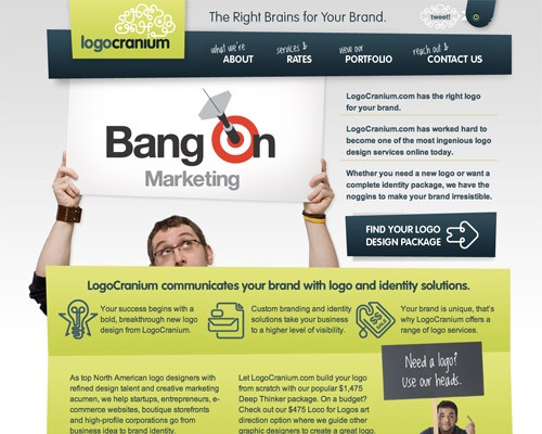 02-www.logocranium.com_