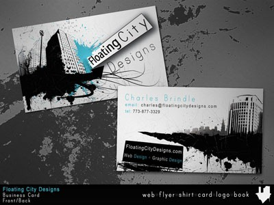 Grunge-Business-Card-Designs-25