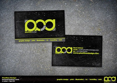 Grunge-Business-Card-Designs-28