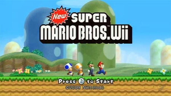 New-Super-Mario-Bros.-Wii