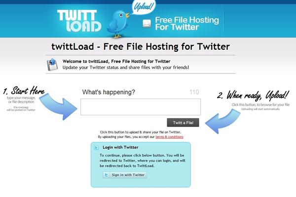compartir-archivos-twitter