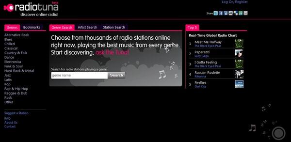 emisora-de-radio