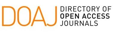 directorio-de-revistas