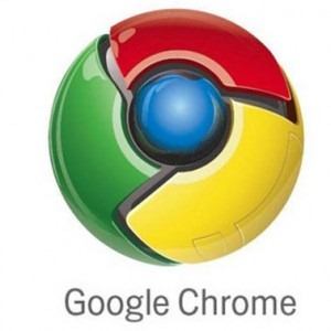 google-chrome