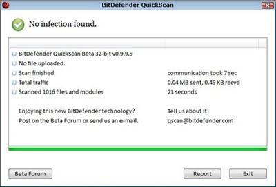 bitdenfederquickscan