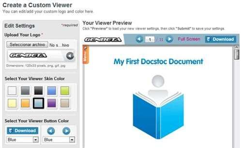 docstoc-editor
