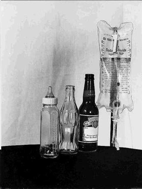 vida-4-botellas