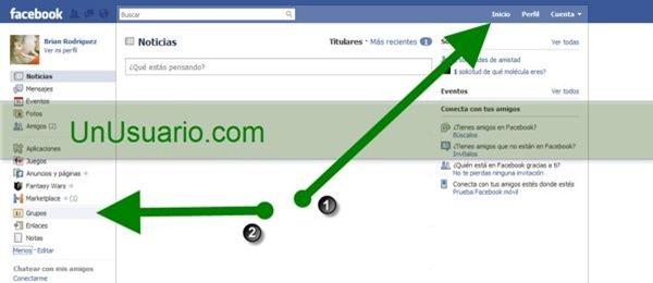crear-grupo-facebook1