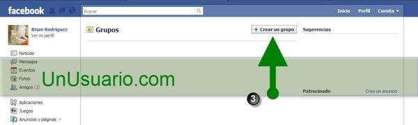 crear-grupo-facebook2