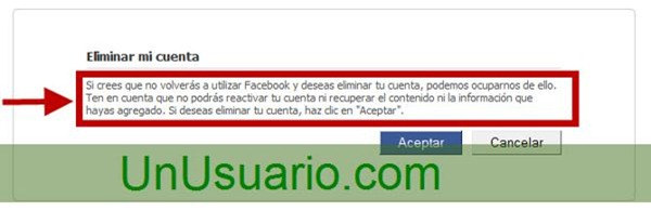 eliminar-facebook