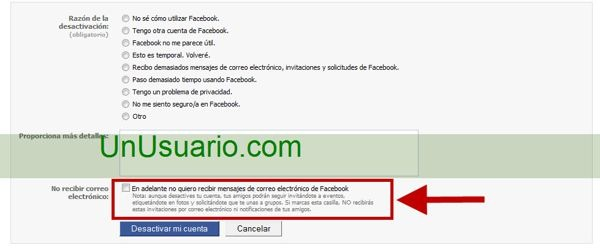 eliminar-facebook-3