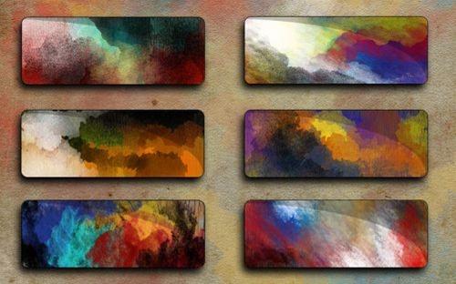 Watercolor-Brushes3