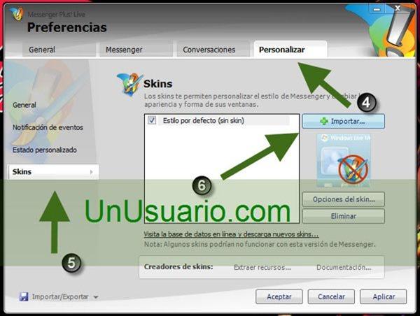 instalar-skins-msn-2