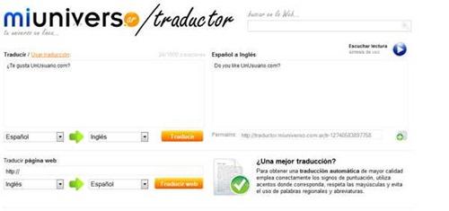 traduccion-on-line