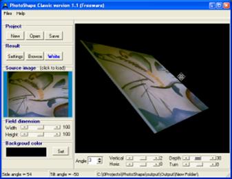 PhotoShape_Rotate